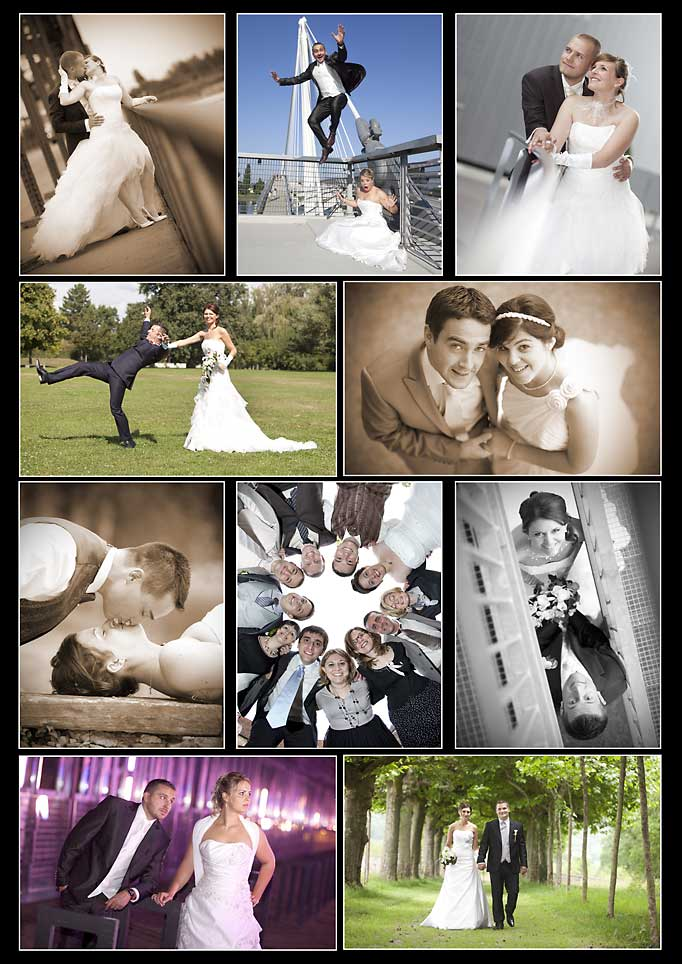 flyer-mariage-2013_4web